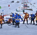 Action, Thrill & Entrainment | Malam Jabba Winter Sports Festival Concludes
