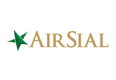 AirSial | License To Fly Renewed