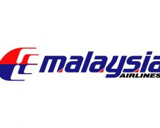 Bid To Save Malaysia Airlines | Three Airlines Among Contenders