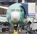 Boeing Predicts | Mid-2020 Return For 737 Max