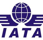 IATA Issues|Fraud Warning