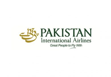 New York Direct | PIA Plans To Resume Services From May 2020