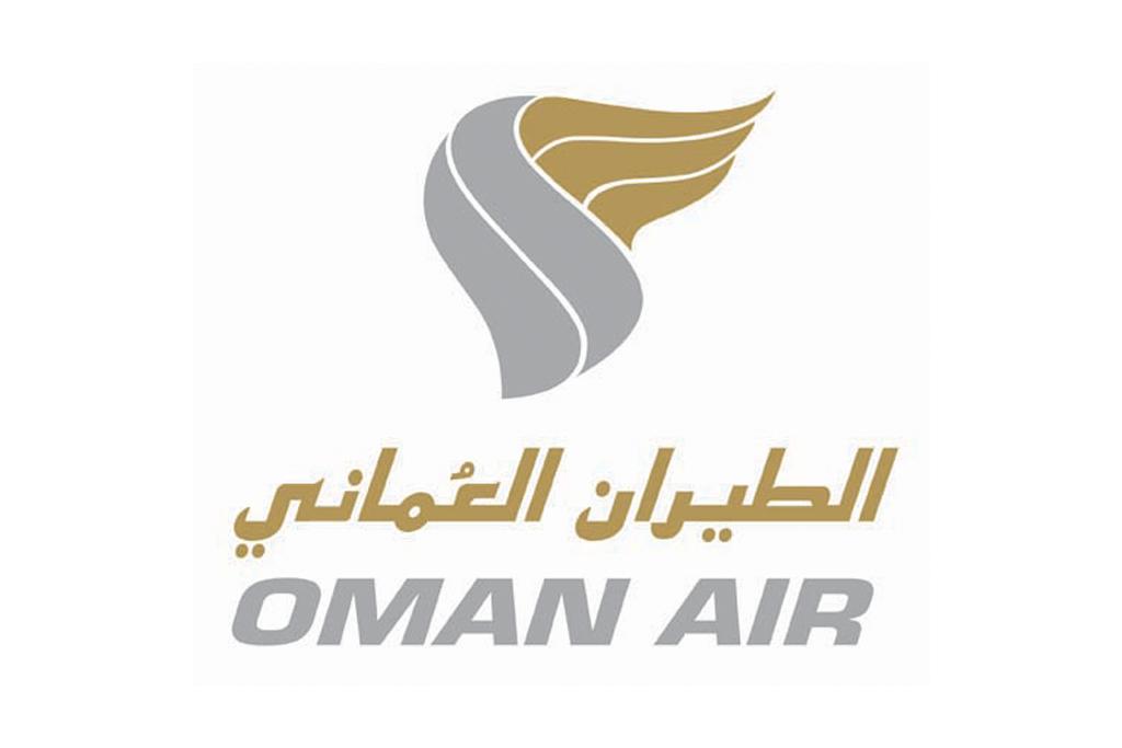 Oman Air Debuts   First US Codeshare Flights To NYC & Miami