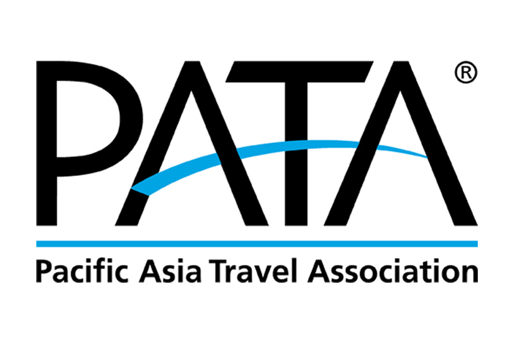 PATA Appoints | 'dePaRture' As Marketing & PR Company