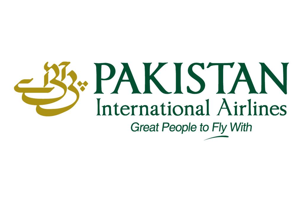 PIA Suspends | All Flights to Beijing