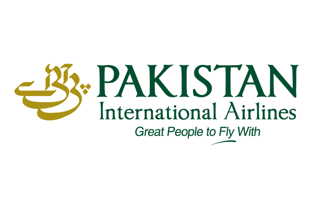PIA And AccesRail   Sign Partnership Deal