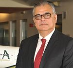 PIA Board Appoints | Ijaz Mazhar As Acting PIA CEO