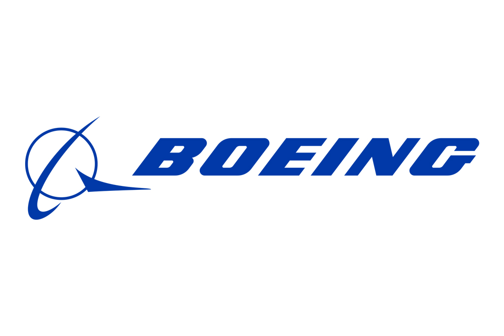 Plane Maker Crown   Boeing loses to Airbus