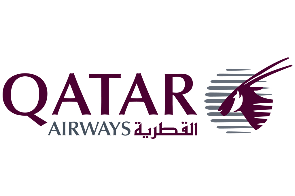 Qatar Airways, Malaysia Airlines   Announce Codeshare Expansion