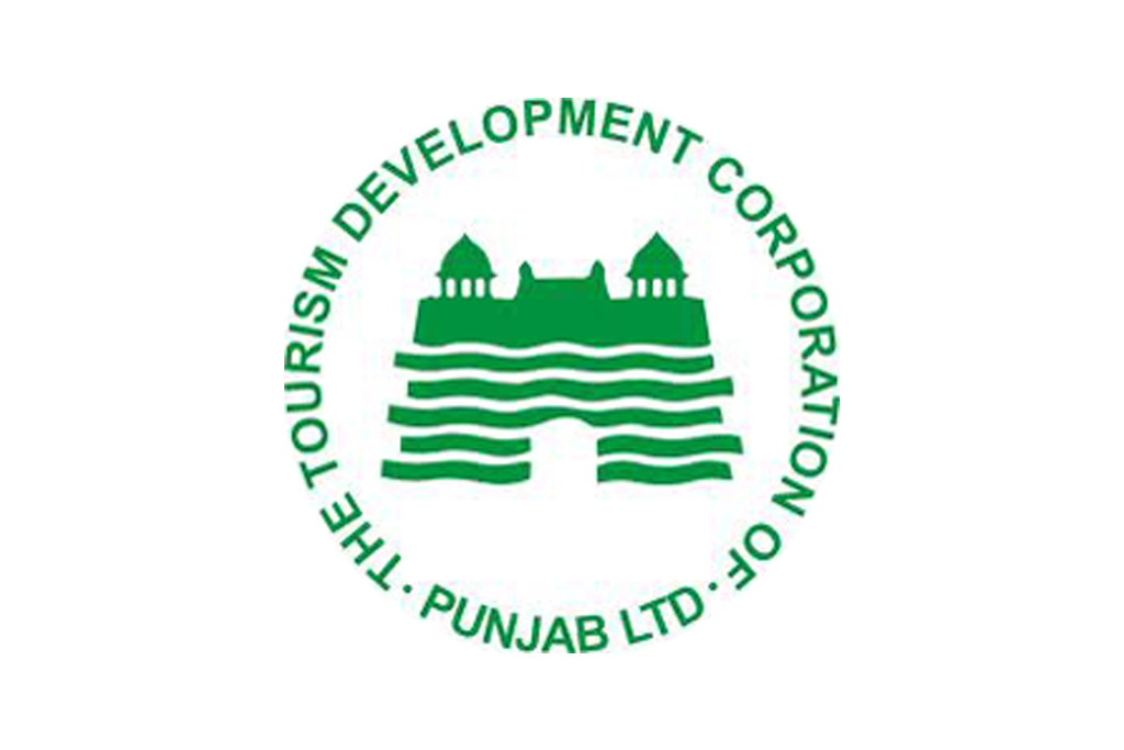 TDCP To Be Restructured |  Punjab To Have Tourism Authority