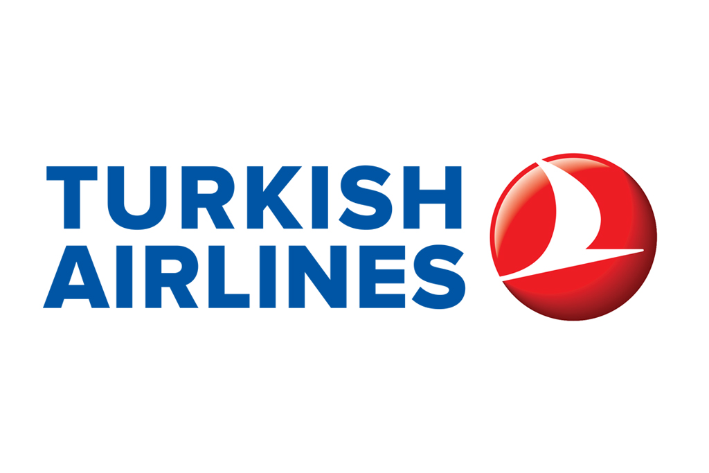 Turkish Airlines Offers   Free Accommodation For Stopover In Istanbul