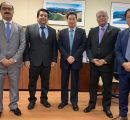 UNWTO Offers | Technical Help For Tourism Promotion In KP
