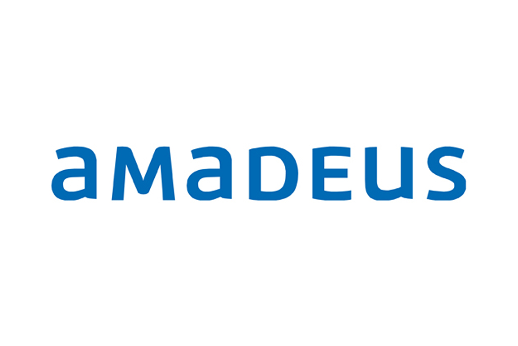 Amadeus and Air India | Ink Distribution Deal