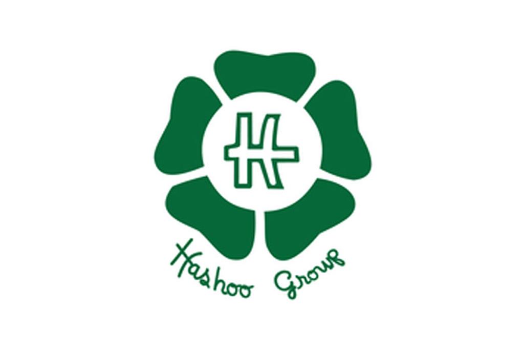 'Employers Meet Up 2020' | Hashoo Foundation Organises