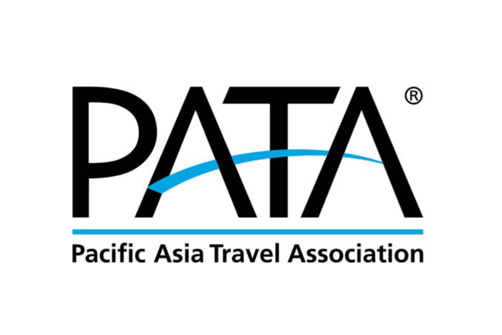 Accurate Information   Key To Overcoming Flu Outbreak Challenge To Tourism: PATA CEO