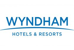 China Coronavirus Woes | Wyndham Closes 1000 Hotels In China