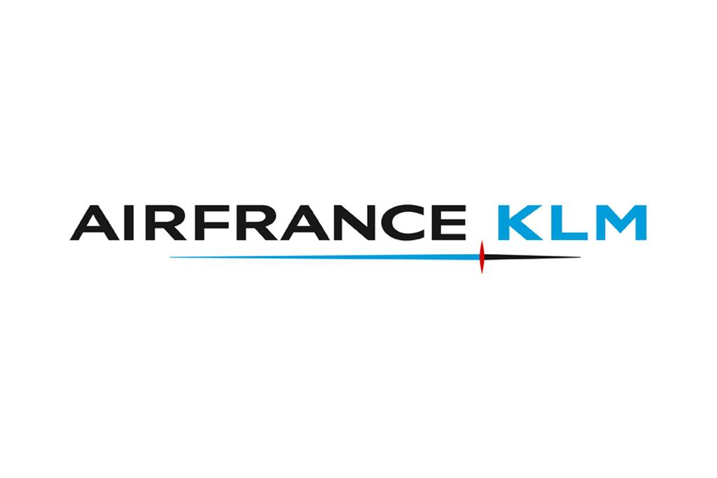 Consolidated JV Begins | Air France-KLM, Delta and Virgin Atlantic
