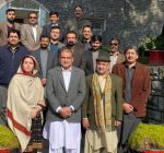 Facilitation For Tourists | KP Govt Takes Concrete Steps in Hazara Division