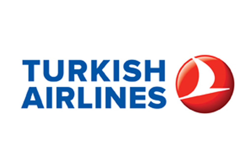 Flights to Vancouver | Turkish Airlines to Launch On June 9, 2020