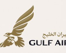 Gulf Air Includes | Scuba Diving Equipment As Free Baggage Allowance