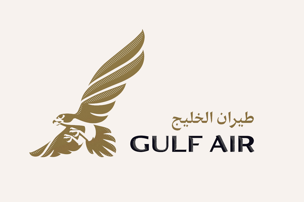 Gulf Air Resumes | Three Weekly Flights To Erbil