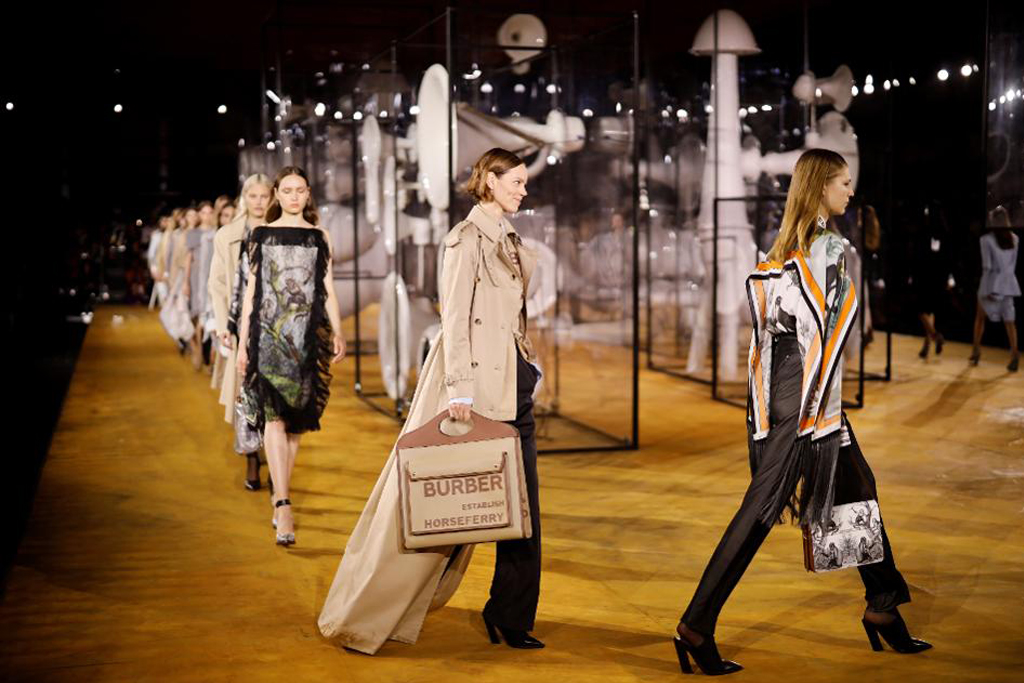 List For Shopaholics | The 10 Best European Cities For Shopping