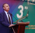One More successful Year |   SereneAir Celebrates Its 3rd Anniversary