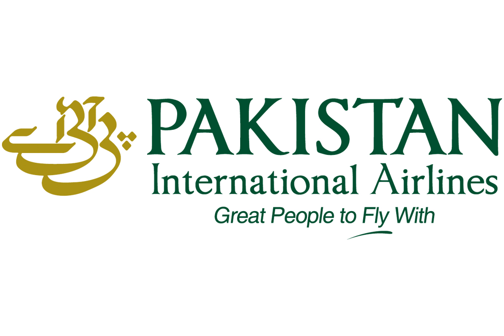 PIA Suspends   Flight Operations to China & Japan