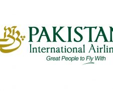 PIA incurred | Rs371b Loss During 2009-19