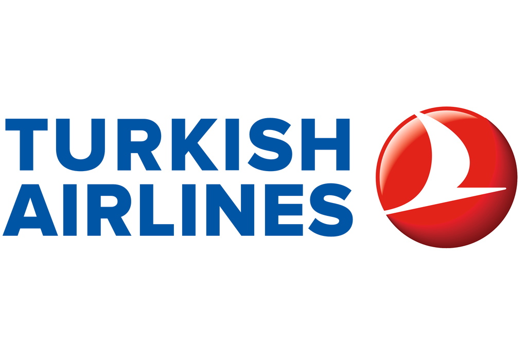 Turkish Airlines | Shows Off Its Brand-New Airbus A350