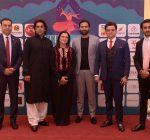 Upcoming Thunderous Fifth Edition | Shaan-e-Pakistan Shares The Event Details
