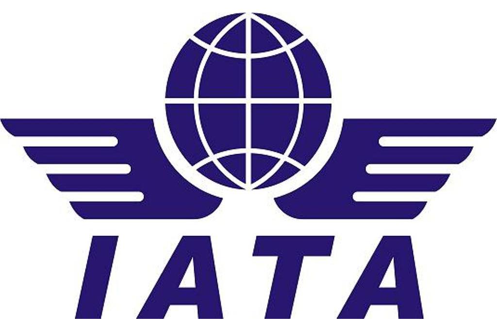 Coronavirus Repercussion    Airline Industry Might Lose $113 billion IATA