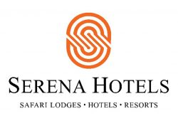 Gender Equality & Women Empowerment | Serena Hotels Celebrate International Women's Day