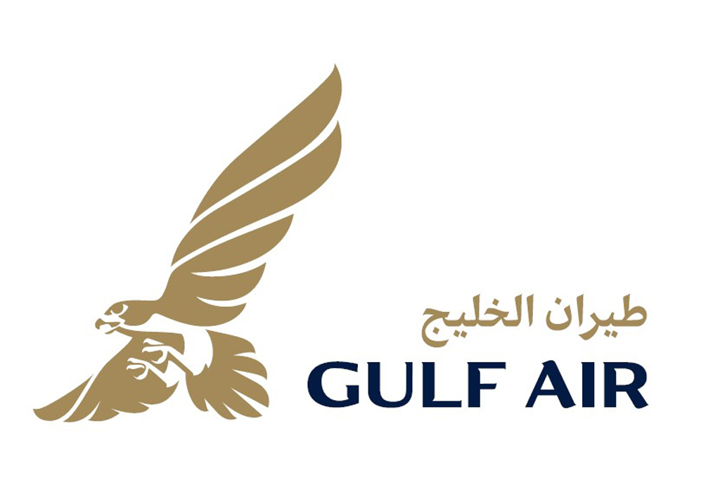 Gulf Air to Operate | 12 Special Flights To The Kingdom of Saudi Arabia