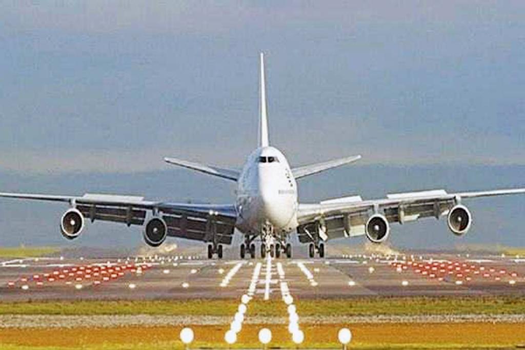 PIA Suspends | Flight Operations to China, Japan & Iran