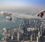 Qatar Airways Cargo | Returns To China Destinations