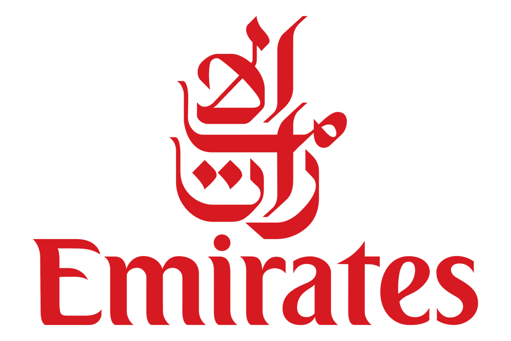'Take Paid Leave' | Emirates Group Offers Its Staff Due To COVID-19