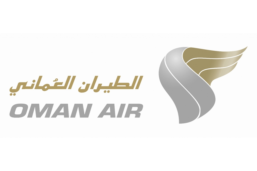 Till Further Notice | Oman Air Suspends All International Flights