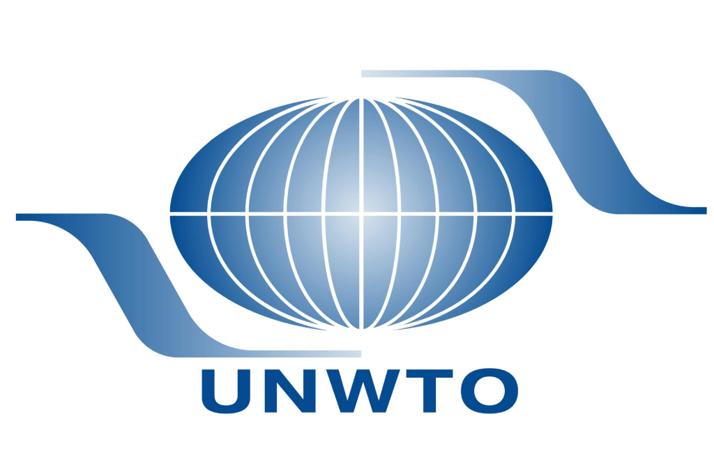 To Mitigate The Impact |  UNWTO Worried About Tourism Recovery