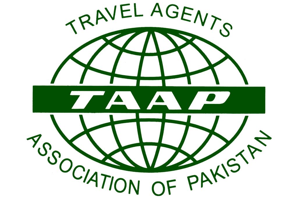 Umrah, Zyarat Ban   TAAP Worries About Travel Agents, Umrah and Tour Operators