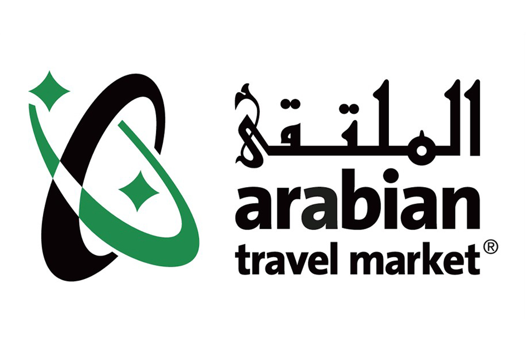 World's Largest Travel Gathering | Arabian Travel Market postponed to June