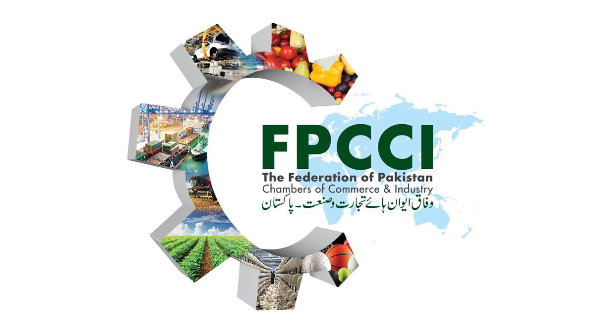 5th Meeting Held | FPCCI Central Standing Committee on Tourism Development