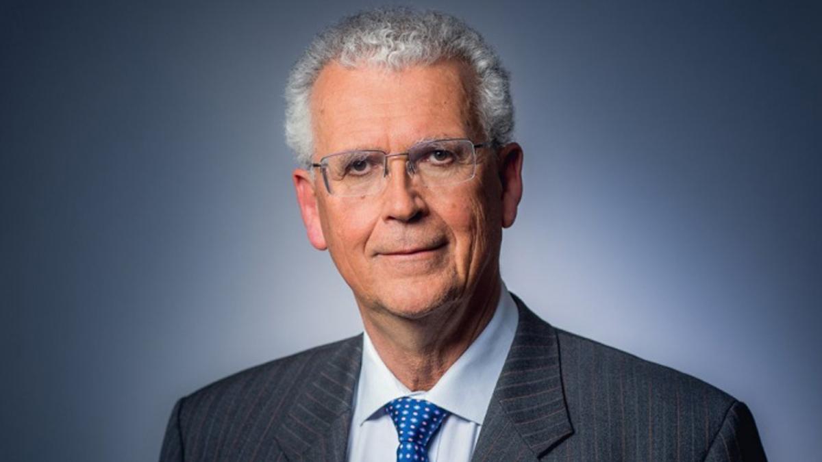 Airbus Appoints   'René Obermann' As  A New Chairman