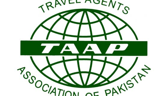 Complete Crisis Situation | TAAP Appeals The Government For Early Help