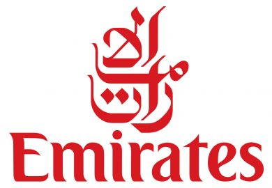 Corona Colossal Losses | Dubai Govt To Fully Support Emirates Airline