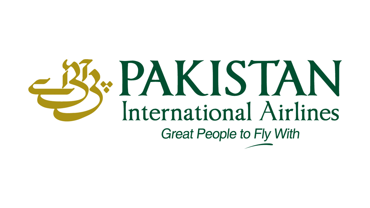 Covid-19 Crises | PIA Put Under Essential Services Act