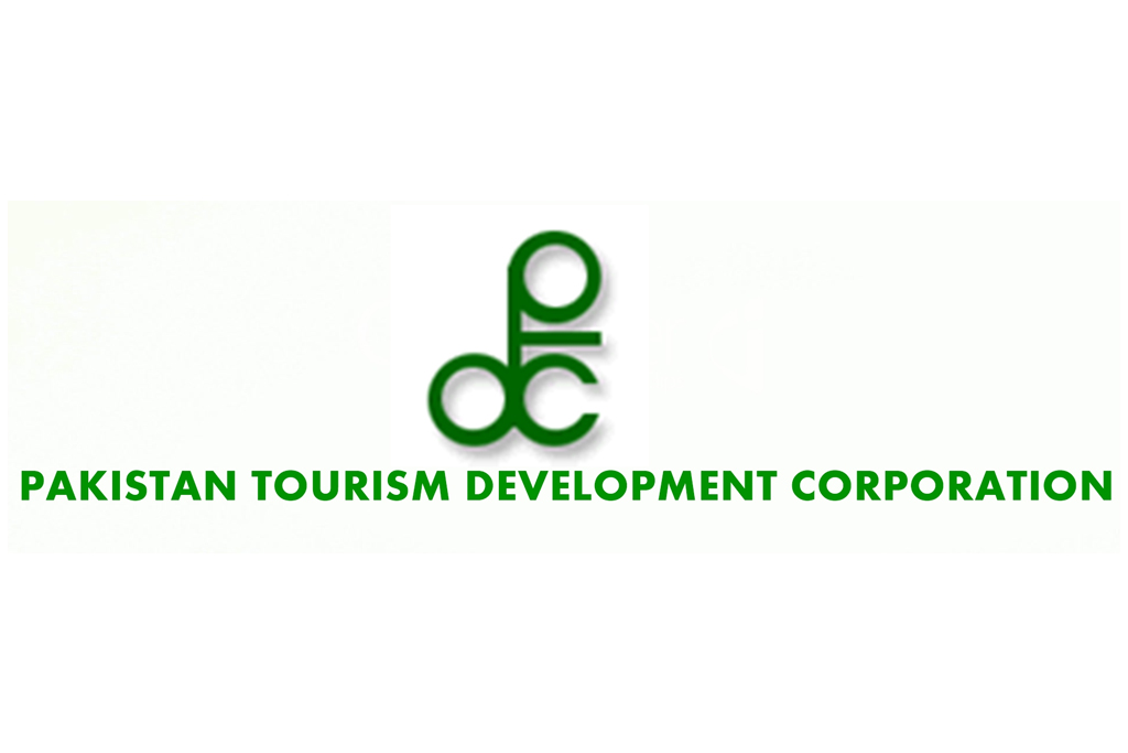 Covid-19 Devastating Impact   NTCB's National Committee Discussed Strategy For Tourism Recovery