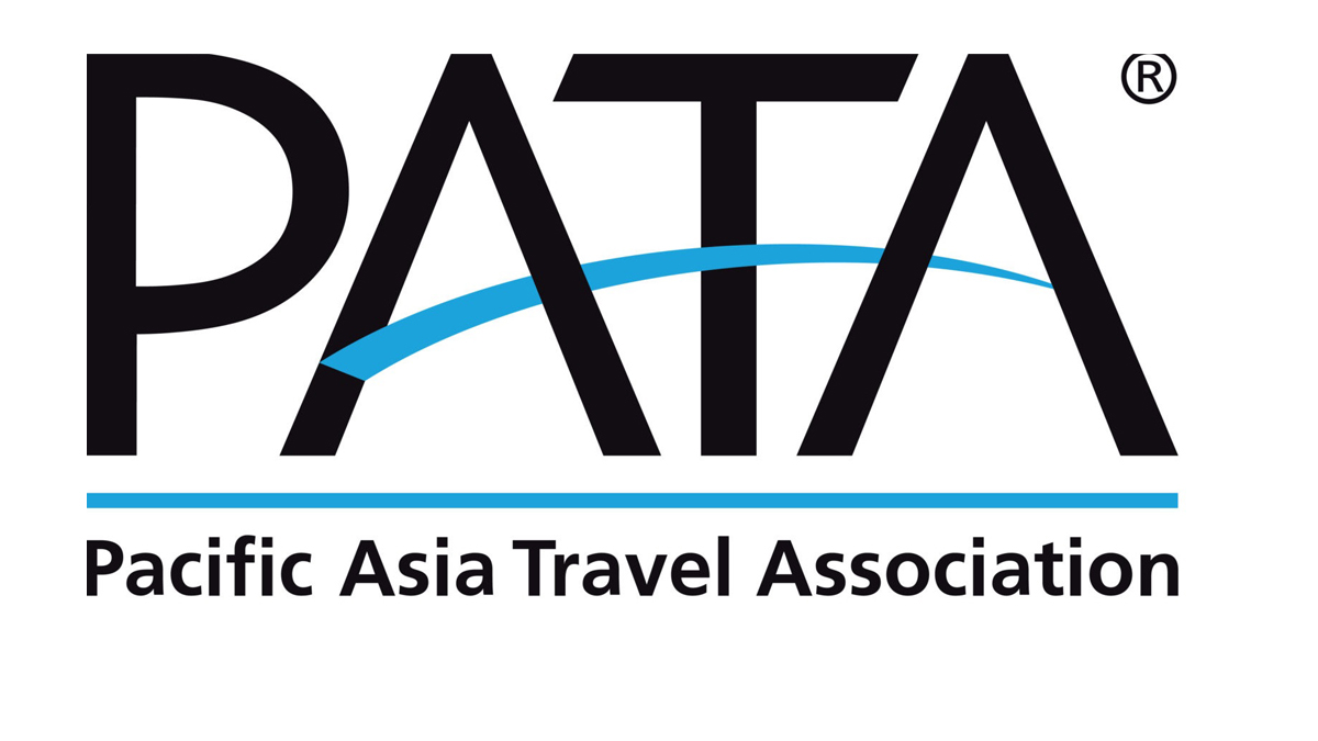 Depressing Figures & Estimates | Asia Pacific Inbound To Fall By a Third PATA