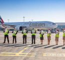 Emirates to Restart | Flights For 5 European Cities from April 6