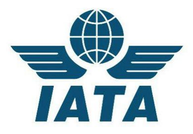 IATA Offers | Free Online Courses To Aviation Workers